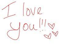 For you Nzima ❤️!