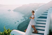 Greece / ❤️