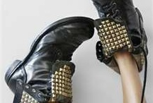 shoes, i got to love!