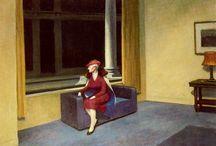 Hopper / Hopper