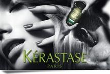 Kerastase / Kérastase, bakım servislerini müşterilerine ve aranılan performansa göre mükemmel hale getirmeye ve böylece, her kadına kendine özel bir bakım sunmaya devam ediyor.