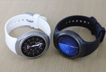 Smart Watches Review / This board is all about the Smart Watches reviews. you will get the info. of each and every latest smart Watches here.