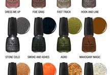 Products I Love / by Jill Fleck-Bernhagen