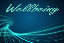 Wellbeing / WELLBEING - well-being, health, healing, wellness -  For EACH NurseHealer TOPIC: WEB Resources, BLOG Category and PINTEREST Board -  http://www.nursehealer.com/home/topics