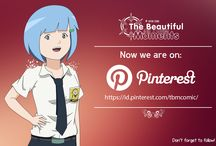 """The Beautiful Moments"" News on Pinterest / Discover all regulary news from ""The Beautiful Moments"" right in front of you."