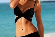 swimwear to diet for