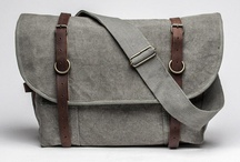 design: luggage