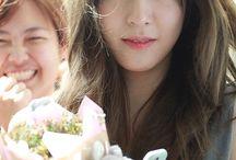 Hwang Miyoung