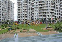 Ashiana Aangan  / Ashiana Aangan Projects for Comfort Homes providing 2-3 BHK Homes with best facilities on NH-08, Neemrana, Rajashtan.