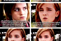 Emma Watson appreciation place