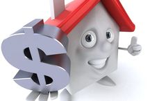 how to make money fast / Get tips and tricks on ways to improve you financial well being              http:// WWW.CreditHouse1.COM