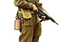 2. világháború