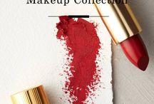 Facade / Makeup