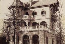Budapest tizenkettedik kerület régen