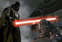Star Wars via ilyks.com