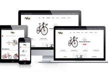Ap Bike Prestashop Theme - apollotheme.com