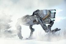 Bots n Droids