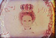 """Ornella Vanoni / Ornella Vanoni: foto per il disco """"Una Bellissima ragazza"""". Galleria fotografica estesa con alcune immagini inedite // Ornella Vanoni: photos for the album """"Una Bellissima Ragazza"""". Large photo gallery with some unpublished images"""