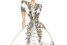 Moda tasarımcıları