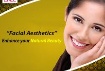 Aesthetic Treatment | DNCC | Dr. Nishita's Cosmetic Clinic / DNCC takes great pride in providing the best quality of Aesthetic treatments with the most innovative and effective technology. Contact us- http://bit.ly/2eh8CCy