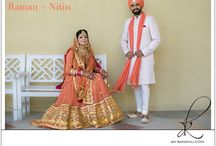 Couples / AK Sandhu | International Destination Wedding Photography | http://aksandhu.com / by A.K. Sandhu