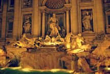Roma, Italia [2] / Settembre 2009