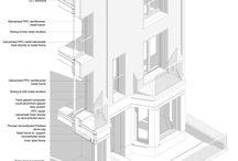 arch_housing