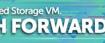 Data Infrastructure (Server, Storage, I/O Networking)