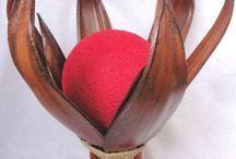http://pl.dawanda.com/product/59302615-Lampa-egzotyczna---Ukryta-perla