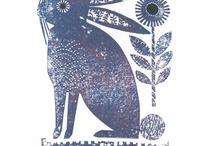 illustration*animal*