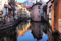 Annency France