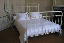 Ideeen voor de slaapkamer / Interieur