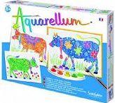 zestawy kreatywne dla dzieci / Kreatywne zabawki dla dzieci - dostarczające dużo dobrej zabawy oraz rozwijające kreatywność, samodzielność oraz pewność siebie u dzieci.