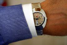 RADO Watches / RADO Watches