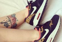 // Sneakers