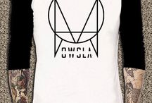 http://arjunacollection.ecrater.com/p/26165814/owsla-shirt-unisex-adults-tshirt