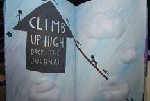 Mach dieses Buch fertig