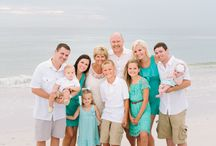 Family piccies