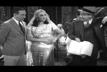1930s Society and Culture / Vintage videos highlighting lifestyles and culture of the 1930s.