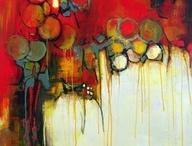 moderne schilderijen 5