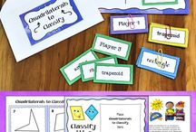 """Teacher Approved Resources / Classroom-tested teaching resources by Laura Candler. If you find a resource you've used and enjoyed in your classroom, click the """"Tried It"""" checkmark at the top of the pin and write a review. If you have a classroom photo of your students engaged in the activity, please upload it to share with others. Thanks!"""