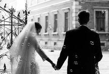 Hochzeitstipps München / Tipps rund ums Heiraten in und um München