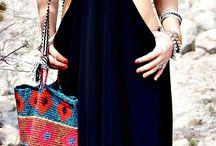 Summer Style ♡