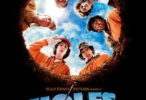 Holes / Love this moive