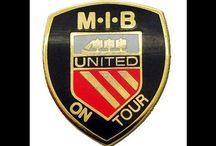 Youtube Videos / Youtube Videos of Official & Totally United Fan Merchandise