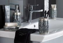 Banyolar / Mutluluğun paylaşıldığı banyolar Koçtaş'ta!