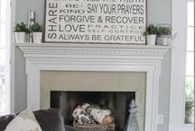 Seasonal piano decor ideas