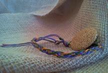 bracelets by athina handmade jewel
