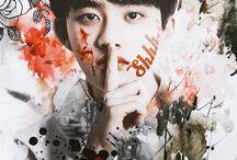 D.O EXO