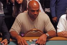 Athletes Who Lost Millions Playing Blackjack